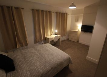 Thumbnail Room to rent in Bishops Road - Room 5, Reading