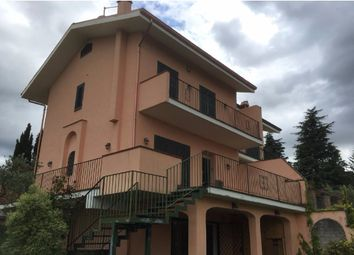 Thumbnail 3 bed property for sale in Roma, Italy, Monte Porzio Catone