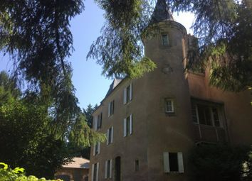 Thumbnail 6 bed property for sale in Aquitaine, Dordogne, Payzac