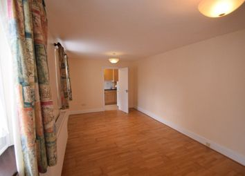 Thumbnail 1 bed flat to rent in Villiers Road, London