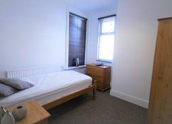 Thumbnail Room to rent in Garden Lane, Sutton-In-Ashfield