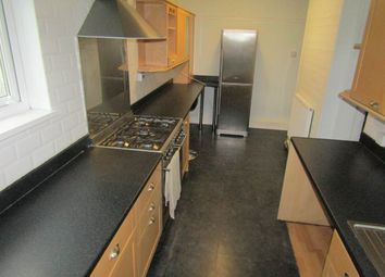 Thumbnail 2 bed property to rent in Penygraig Road, Townhill, Swansea