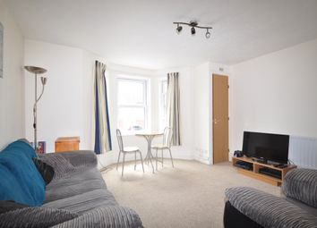 Thumbnail 1 bed flat to rent in Whitefield Road, Tunbridge Wells