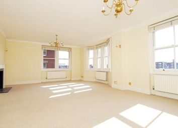 Thumbnail 4 bedroom flat to rent in 26 Windsor Court, Moscow Road, London