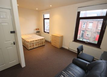 Thumbnail Room to rent in Talbot Mount, Burley, Leeds