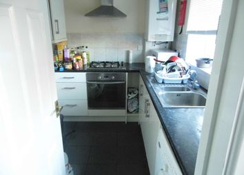 Thumbnail 3 bed detached house to rent in Filby Close, Norwich