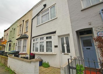 2 bed property for sale in Goat Lane, Enfield EN1