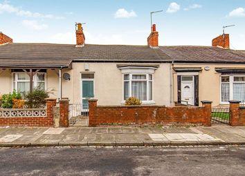2 bed bungalow to rent in Eldon Street, Darlington DL3