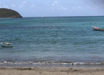 Thumbnail Land for sale in Carlisle Bay, Antigua And Barbuda