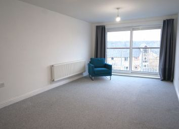 2 bed flat for sale in Windsor Road, Cardiff CF24