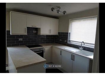 Thumbnail 1 bedroom flat to rent in Comberton Road, Kidderminster
