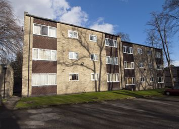 Thumbnail 1 bed flat to rent in Endcliffe Vale Road, Ranmoor, Sheffield