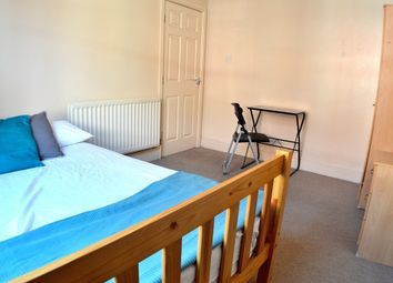 Thumbnail 3 bedroom shared accommodation to rent in Wolfa Street, Derby
