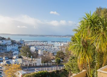 Thumbnail 3 bedroom semi-detached house for sale in Museum Road, Torquay