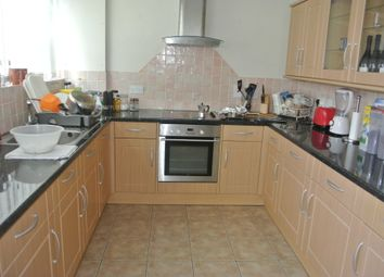 Thumbnail 3 bed terraced house to rent in St. Mawgan Close, Castle Vale, Birmingham
