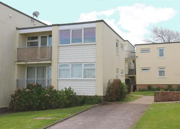 2 bed flat to rent in Devondale Court, Dawlish Warren, Dawlish EX7