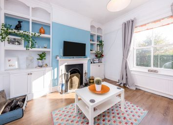 Thumbnail 3 bedroom maisonette for sale in Mutton Hall Hill, Heathfield