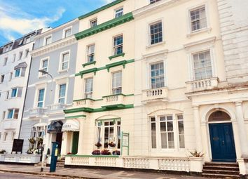 Hotel/guest house for sale in Plymouth, Devon PL1