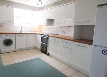 Thumbnail 3 bedroom property to rent in Odecroft, Ravensthorpe, Peterborough