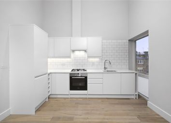 Thumbnail 1 bed flat to rent in Quantic House, 135 Salusbury Road, London