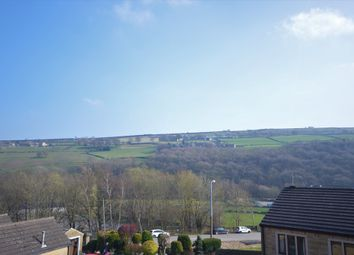 Thumbnail 3 bed detached house to rent in Spring Lane, New Mill, Holmfirth