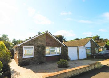 Thumbnail 3 bed detached bungalow for sale in Westleigh Drive, Sonning Common