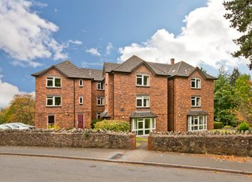 Thumbnail 1 bedroom flat for sale in 33 Priory Road, Malvern