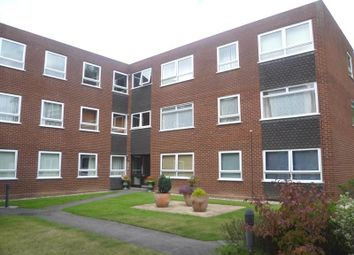 Thumbnail 2 bedroom flat to rent in Newbridge Mews, Tettenhall Road, Wolverhampton