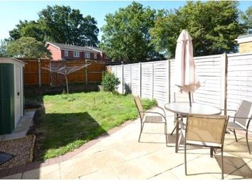 Thumbnail 3 bed terraced house to rent in Dart Road, Farnborough, Hampshire