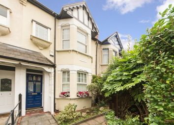 Thumbnail 4 bed property to rent in Amyand Park Road, St Margarets