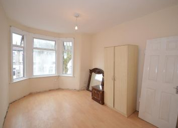 Thumbnail 3 bed property to rent in Skeffington Road, East Ham, London