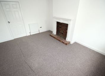 Thumbnail 3 bed property to rent in Shirehall Crescent, Sheffield
