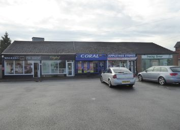 Thumbnail Retail premises for sale in Whitehall Road, Drighlington