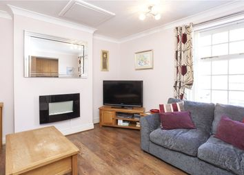Thumbnail 2 bedroom detached house to rent in Vine Street, York, North Yorkshire