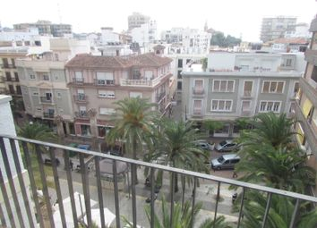 Thumbnail 3 bed apartment for sale in Plaza De Las Palmeras, Motril, Granada, Andalusia, Spain