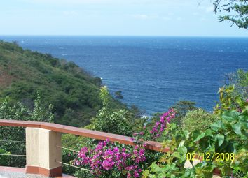 Thumbnail 3 bed villa for sale in Villa El Sueno #36, Playa Ocotal, Guanacaste, Costa Rica