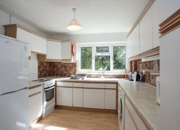 Thumbnail 7 bed end terrace house for sale in Denham Road, Egham, Surrey