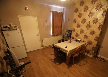 Thumbnail 3 bed terraced house to rent in Brays Lane, Coventry