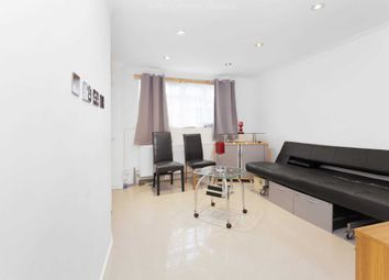 Thumbnail 1 bed mews house to rent in Caistor Mews, Balham