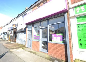 Thumbnail Property to rent in Filton Road, Horfield, Bristol