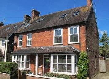 4 bed semi-detached house for sale in Madan Road, Westerham, Kent TN16