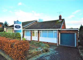 Thumbnail 2 bed semi-detached bungalow for sale in North Close, Ryton