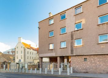 1 bed flat for sale in 78/2 Canongate, Old Town, 8Bz. EH8