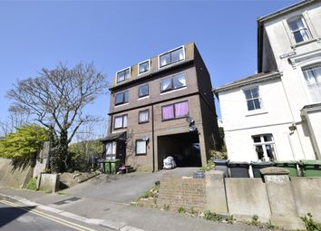 Thumbnail 2 bed flat to rent in The Bucklands, Westhill Road, St Leonards On Sea