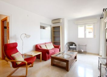 Thumbnail 2 bed apartment for sale in Son Dameto, Palma, Majorca, Balearic Islands, Spain