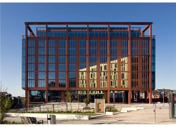 Thumbnail Office to let in The Lumen, Newcastle Helix, Newcastle Upon Tyne, Tyne And Wear, UK
