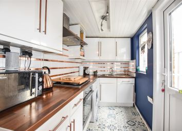 2 bed property for sale in Milton Street, Swanscombe DA10