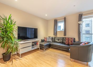 Thumbnail 2 bed flat for sale in Rosse Gardens, Desvignes Drive, London