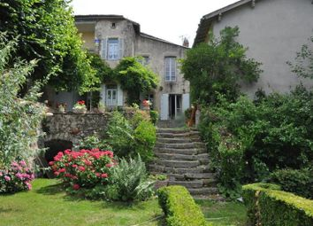 Thumbnail 6 bed property for sale in Parthenay, Poitou-Charentes, 79200, France