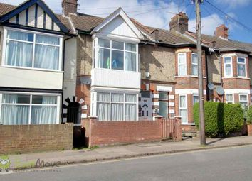 Thumbnail 1 bedroom flat to rent in Kingston Road, Luton